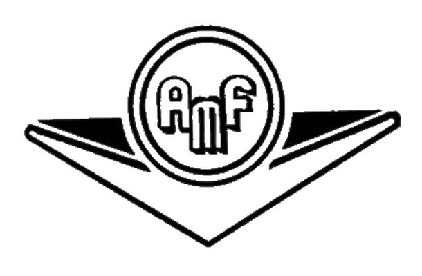 American Machine and Foundry (AMF)